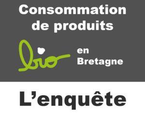 EnqueteConsoBioBretagne-Mai2016-Carre-bd