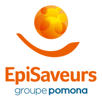 Ibb Epi Saveurs Groupe Pomona Ibb