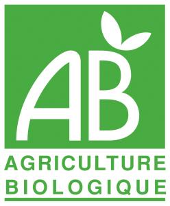 F-MarqueAB-LogoCommunication