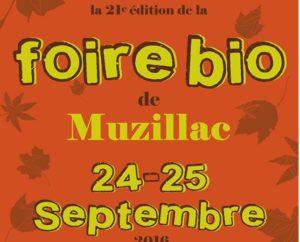 FoireBio-Muzillac-septembre2016-Une
