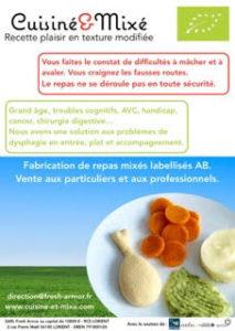 FreshArmor-Cuisine&Mixe-DocCom