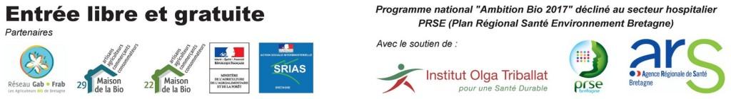 FriseLogos-ConferenceLienAlimentationBio-Sante-EHESP-Rennes-01092015-V2-bd