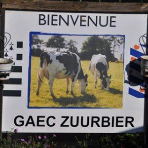 GaecZuurbier-panneau