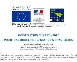 Guide-Aides-Producteurs-Bio-Bretagne-2016-Une