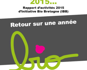 IBB-2015-RetourSurUneAnneeBio-2016-Carre