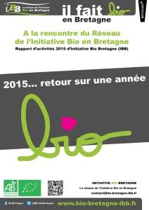 IBB-BilanActivites2015-bd