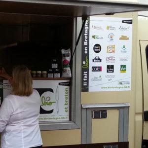 IBB-Bio-Foodtruck-Bio-Breton-2016-Carre