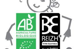 ibb-bio-nhomme-bio-breton-be-reizh-2016-carre