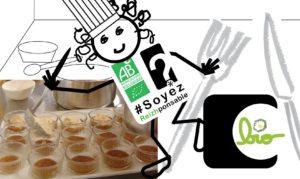 ibb-bio-nhomme-breton-formation-cuisinier-28102016-bd