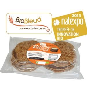 IBB-BioBleud-TropheesNatexpo-102015-Carre-bd