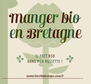 IBB-BrochureMangerBioEnBretagne-CouvCarree