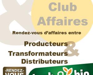 IBB-ClubAffairesTech&Bio-2016-Carre