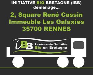 IBB-Demenage-122015-Carre