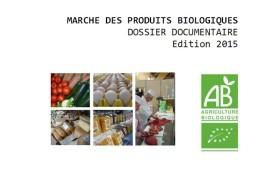 IBB-Dossier-Marche-2016-couv-Une