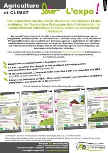 IBB-ExpositionBioEtClimat-LivretA4-2015-bd