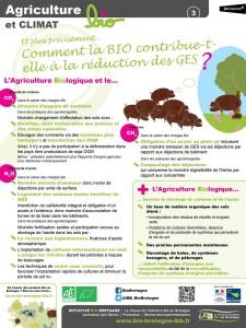 IBB-ExpositionBioEtClimat-Panneau3-2015-bd