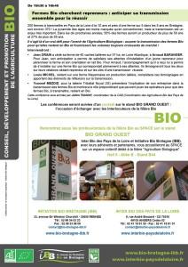 IBB-IBPDL-Invitation-Space2015-ConferencesBio-17092015-Verso