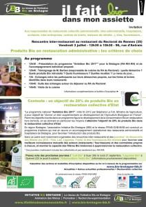 IBB-Invitation-RA-RIA-RencontreInterRestaurant-Rectorat-Rennes-03072015-bd_Page_1 (Copier)