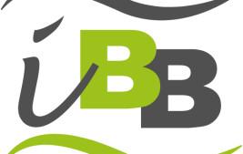 IBB-LogoIBB-VertEtGrisFondBlanc-Carre-082015