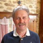 IBB-Portrait-AndreLagrange-Carre