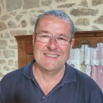 IBB-Portrait-Denis Paturel-Carre