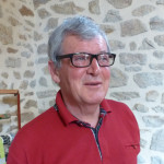 IBB-Portrait-JoPennors-Carre