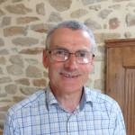 IBB-Portrait-PascalDourmap-Carre