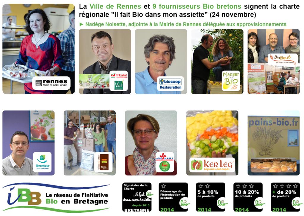 IBB-RencontresProSignatairesChartes-24112014