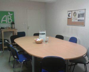 ibb-salle-reunion-pour-location-022017-bd