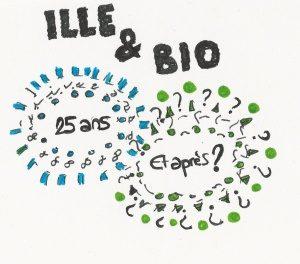 ille-et-bio-25ans-etapres