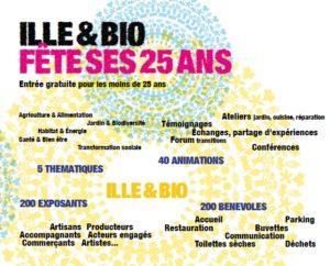 ille-et-bio-25ans-oct2016