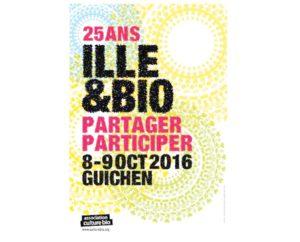 Ille-et-bio-25ans-2016-affiche-Une