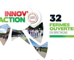 Innovaction2016-Une