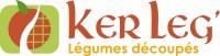 KerLeg-Logo-112014-BD
