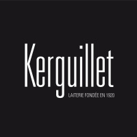 Kerguillet-Logo
