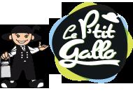 LePtitGallo-logo