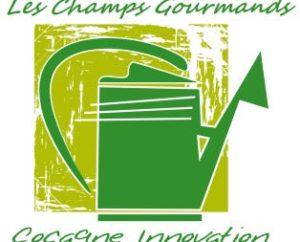 les-champsgourmands-logo