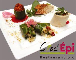 Les7Epis-CrocEpi-CourgetteFarcie-13052014