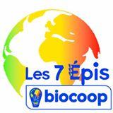 Les7Epis_Biocoop_Logo