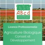 licencepro-abcd-2017