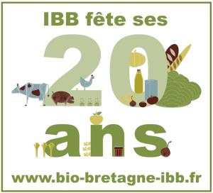 Logo-20ans-IBB2015-BD