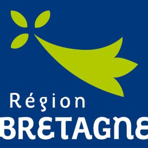 Logo-CR-Bretagne