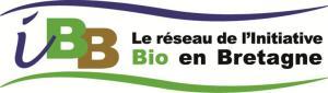 Logo-IBB