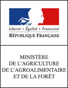 Logo-MAAF