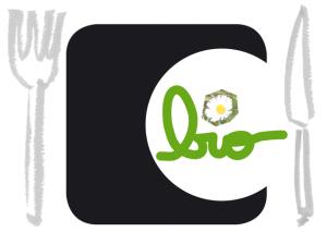 Logo-RC-Bio-AvecCouverts