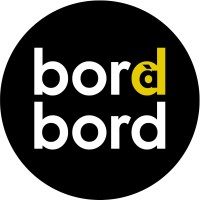 AlgueService-BordaBord-Logo