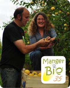 MangerBio35-S-Forel-2014