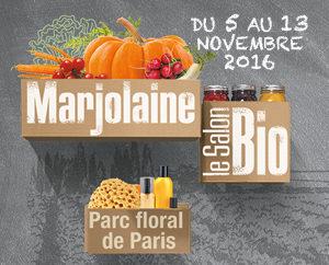 Marjolaine-banniere-2016-Une