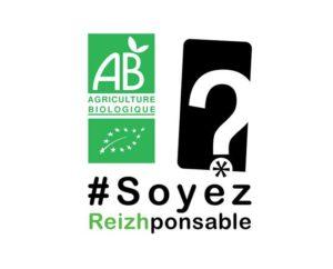 marque-partagee-bio-et-bretons-une