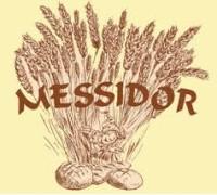 Messidor-Logo
